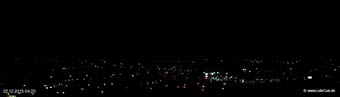 lohr-webcam-22-12-2015-04:20