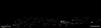 lohr-webcam-22-12-2015-04:40