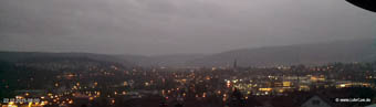 lohr-webcam-22-12-2015-08:00