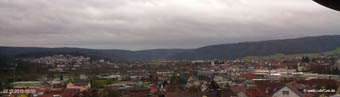lohr-webcam-22-12-2015-08:50