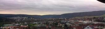 lohr-webcam-22-12-2015-09:10