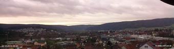 lohr-webcam-22-12-2015-09:40