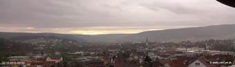 lohr-webcam-22-12-2015-09:50