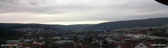lohr-webcam-22-12-2015-10:00