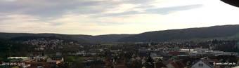 lohr-webcam-22-12-2015-14:50