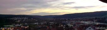lohr-webcam-22-12-2015-16:30