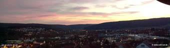 lohr-webcam-22-12-2015-16:40