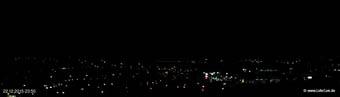 lohr-webcam-22-12-2015-23:50