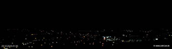 lohr-webcam-23-12-2015-01:30