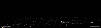 lohr-webcam-23-12-2015-04:40