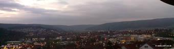 lohr-webcam-23-12-2015-08:00