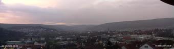 lohr-webcam-23-12-2015-08:20
