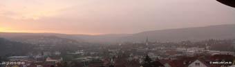 lohr-webcam-23-12-2015-08:40