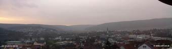 lohr-webcam-23-12-2015-08:50