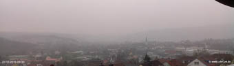 lohr-webcam-23-12-2015-09:30