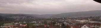 lohr-webcam-23-12-2015-10:20