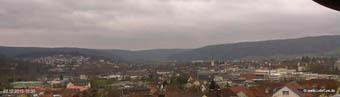 lohr-webcam-23-12-2015-10:30