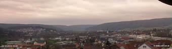 lohr-webcam-23-12-2015-10:40