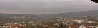 lohr-webcam-23-12-2015-10:50