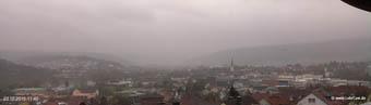 lohr-webcam-23-12-2015-11:40
