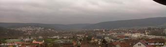 lohr-webcam-23-12-2015-11:50