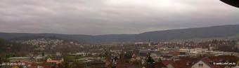 lohr-webcam-23-12-2015-12:30