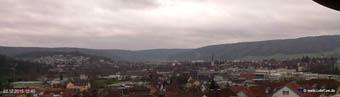 lohr-webcam-23-12-2015-12:40
