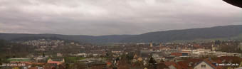 lohr-webcam-23-12-2015-12:50