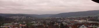lohr-webcam-23-12-2015-13:10