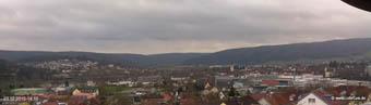 lohr-webcam-23-12-2015-14:10