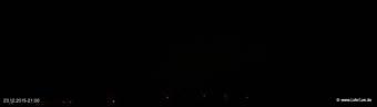 lohr-webcam-23-12-2015-21:00