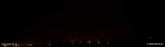 lohr-webcam-23-12-2015-21:10