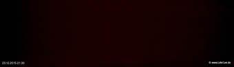 lohr-webcam-23-12-2015-21:30