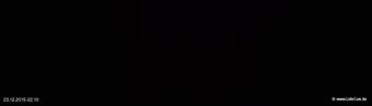 lohr-webcam-23-12-2015-22:10