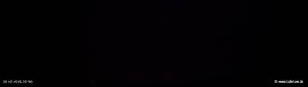 lohr-webcam-23-12-2015-22:30