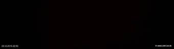 lohr-webcam-23-12-2015-22:50