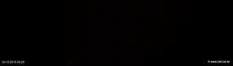 lohr-webcam-24-12-2015-00:20
