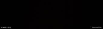 lohr-webcam-24-12-2015-00:30