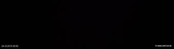 lohr-webcam-24-12-2015-00:50