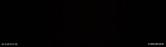 lohr-webcam-24-12-2015-01:30