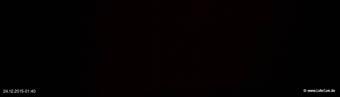 lohr-webcam-24-12-2015-01:40
