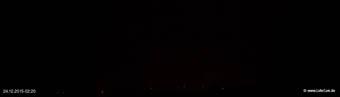 lohr-webcam-24-12-2015-02:20
