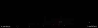lohr-webcam-24-12-2015-03:00