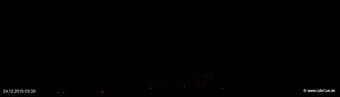 lohr-webcam-24-12-2015-03:30