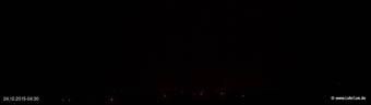 lohr-webcam-24-12-2015-04:30