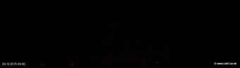 lohr-webcam-24-12-2015-04:40