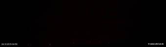 lohr-webcam-24-12-2015-04:50