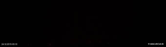 lohr-webcam-24-12-2015-05:10