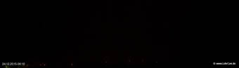 lohr-webcam-24-12-2015-06:10