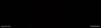 lohr-webcam-24-12-2015-07:00